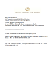 Schermata 2013-11-20 a 09.48.53
