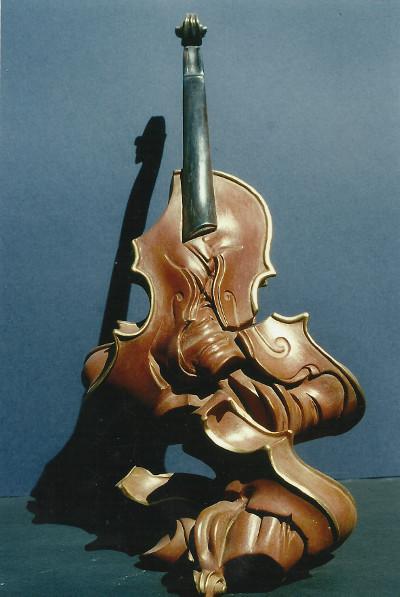 I violini di Faenza